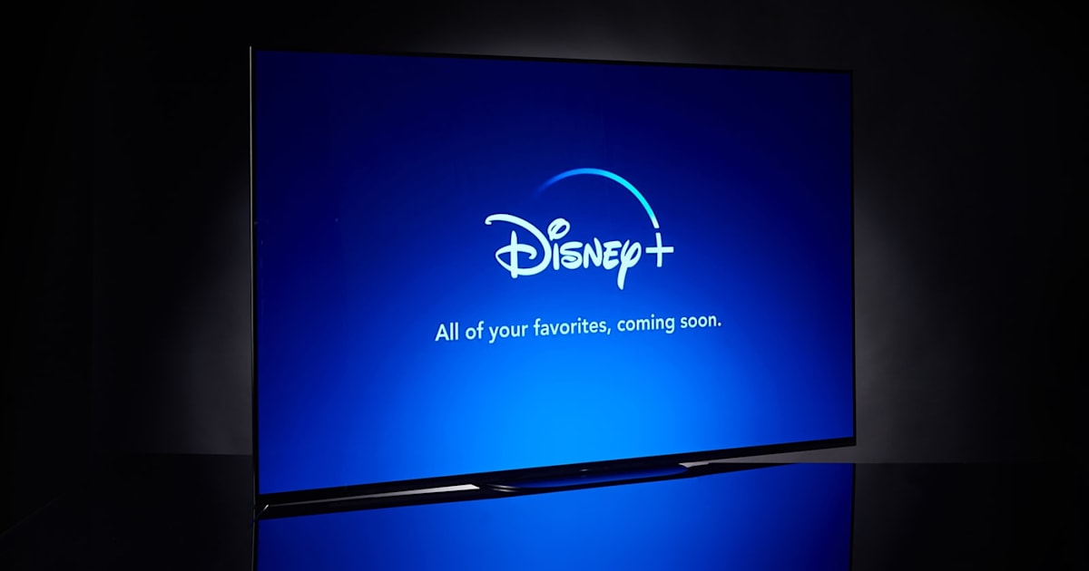 Disney+ may not be on Fire TV due to an reported ad dispute 1