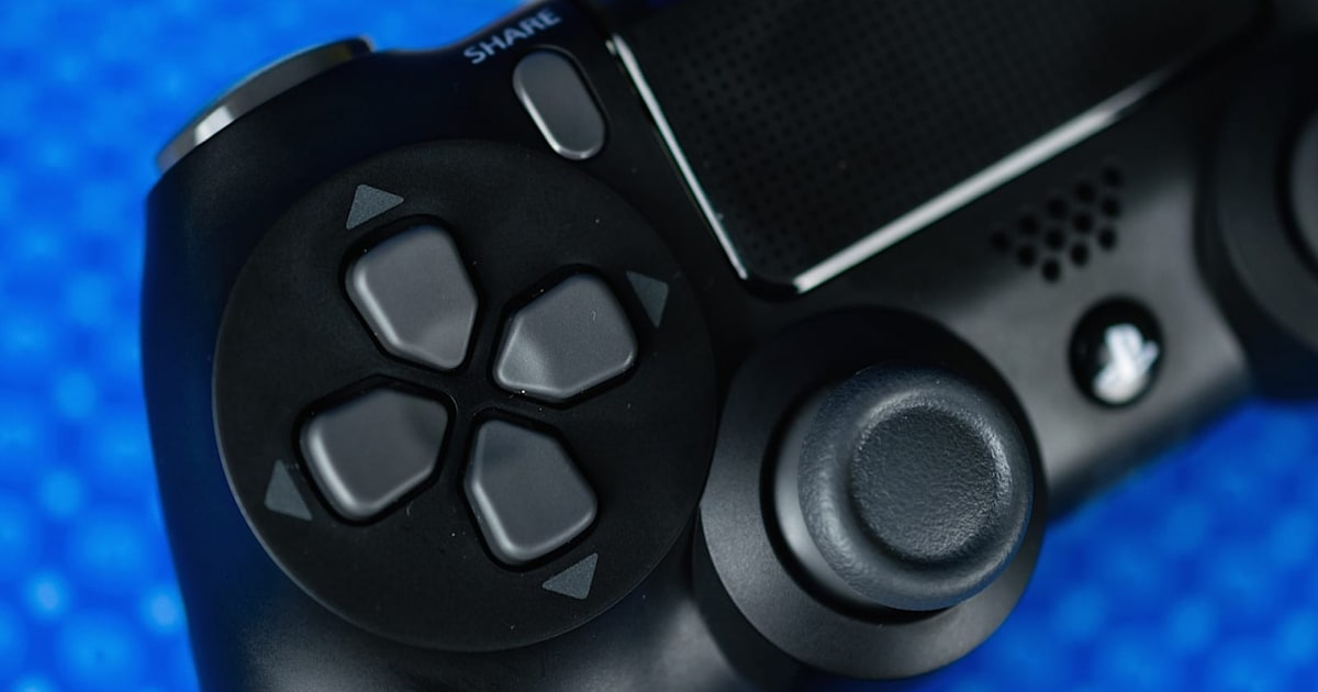 2cae4fb63b2aa Techmeme  Report  Sony says it made rules that limit sexual content in its  games globally  sources  the effect of sexual material on Sony s brand in  the US ...