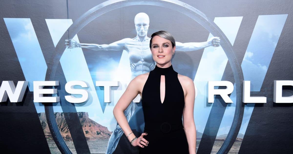 'Westworld' season three teaser brings us to Silicon Valley 1