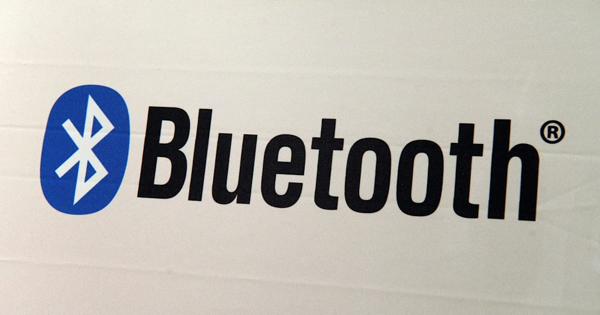 Some Phones and Laptops are Vulnerable to 'BlueBorne' Exploit