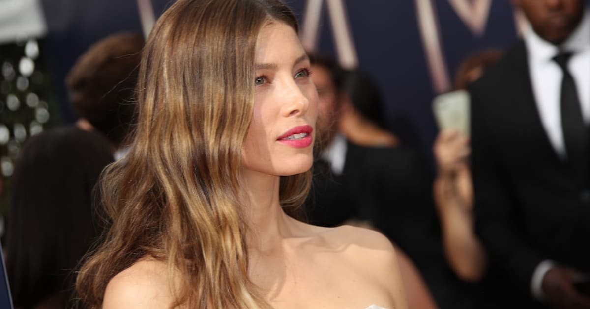 Facebook's 'Limetown' is a Mystery Series Starring Jessica Biel