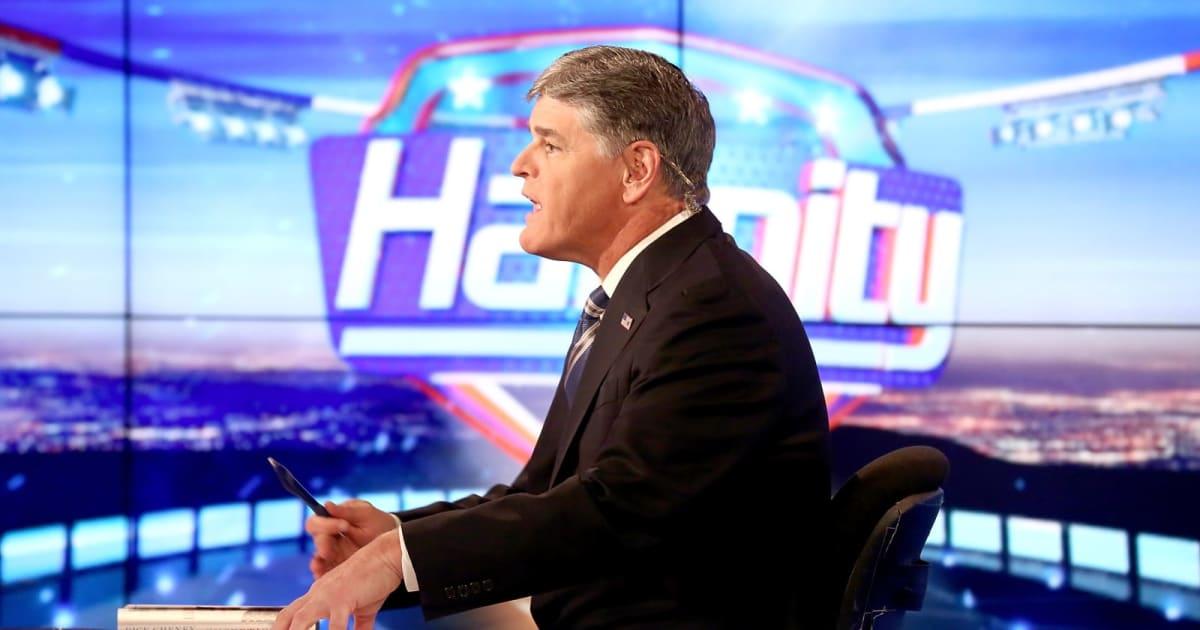 Fox News impartiality breaches could threaten Sky merger