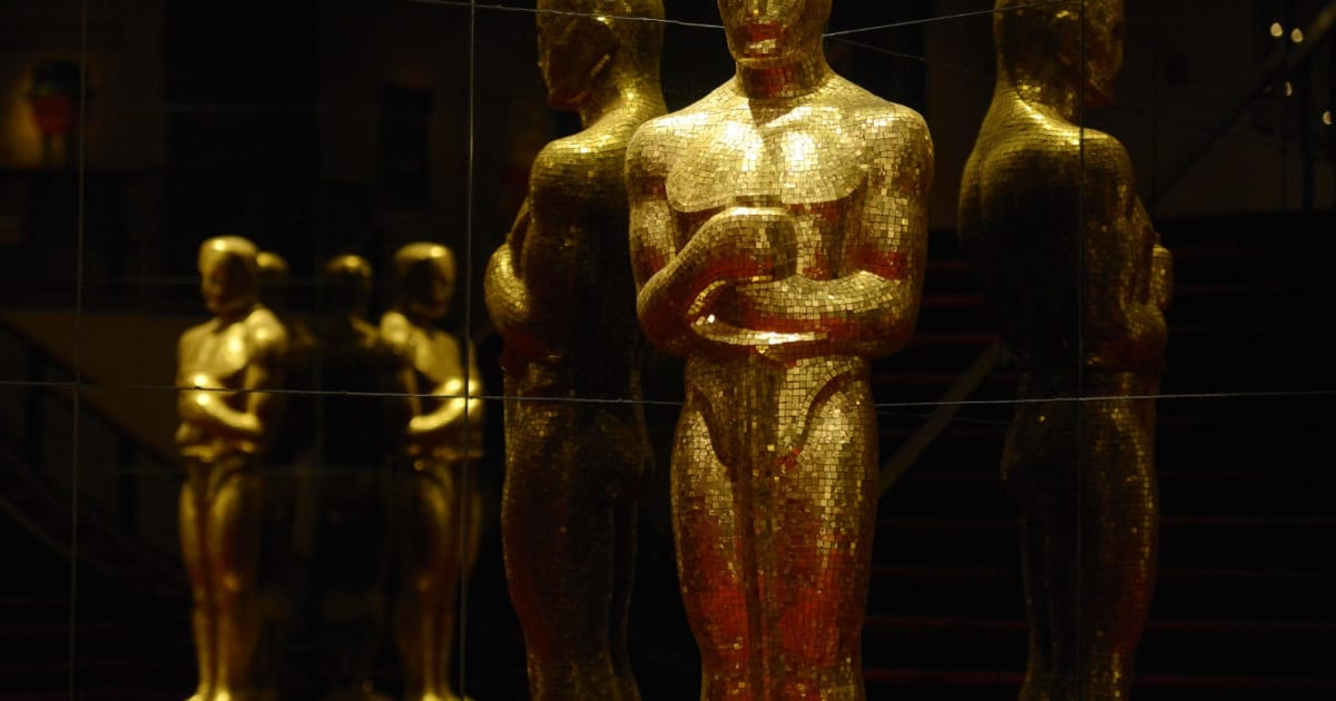 The Academy Teams up with the Linux Foundation for Open Source Tech