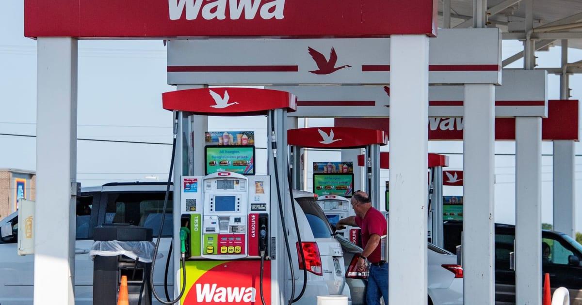 El malware en las tiendas Wawa ha estado robando información de tarjetas de crédito desde marzo thumbnail
