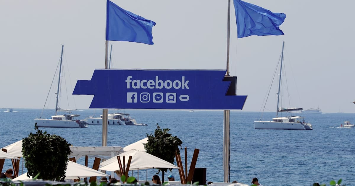 EU: Facebook and Twitter must do more to protect users