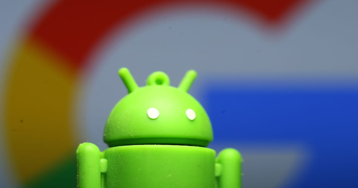 Google adds anti-tampering DRM to Android apps in the Play Store