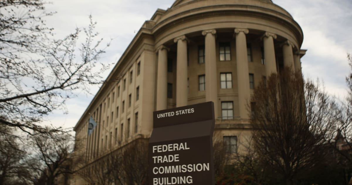 FTC will Examine Privacy Policies at Major Internet Providers