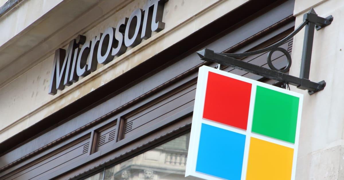 Microsoft posts record Q4 results despite Xbox slowdown 1