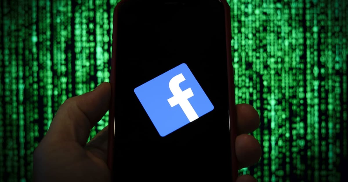 Facebook Knew About Cambridge Analytica Prior to 'Guardian' Exposé