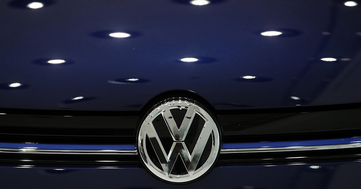 volkswagen owners can use siri shortcuts to unlock their car. Black Bedroom Furniture Sets. Home Design Ideas