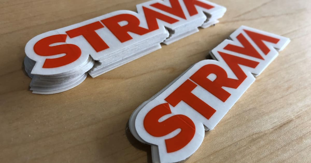 After exposing secret military bases, Strava restricts data visibility