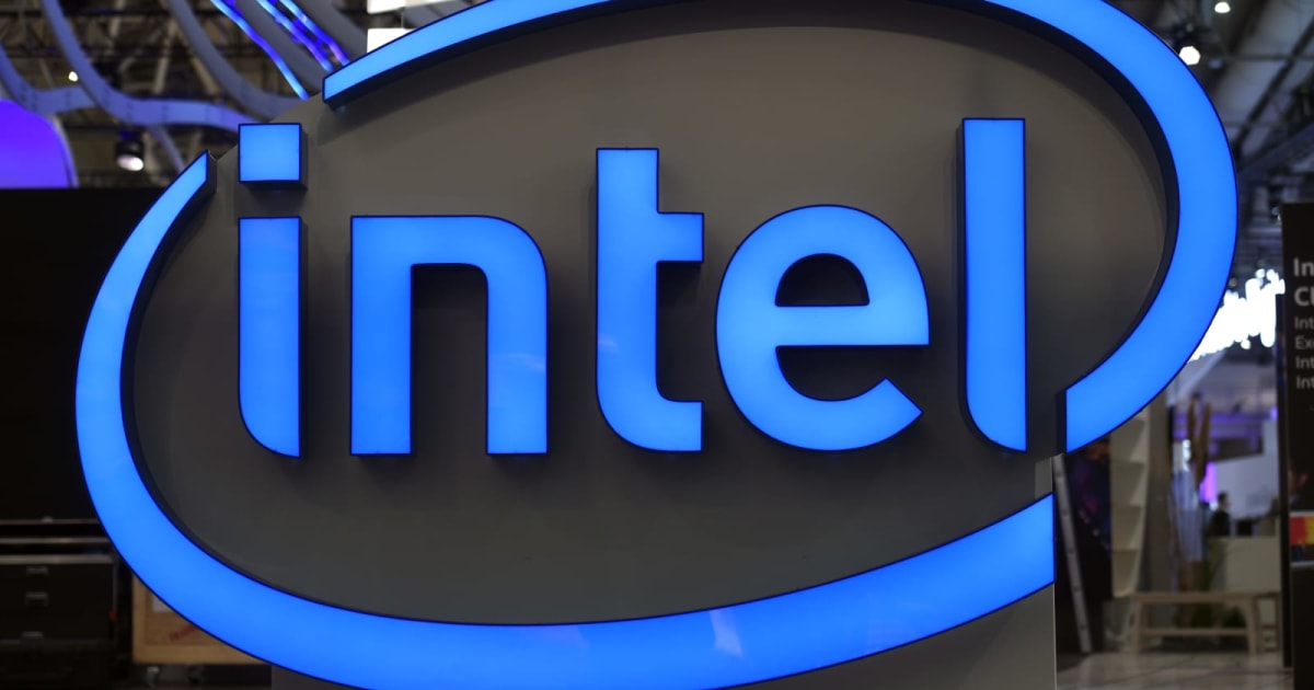 Dc5m united states it in english created at 2018 01 18 1804 gadgetsnow intel admits spectre patch problems also affect newer core chips fandeluxe Image collections