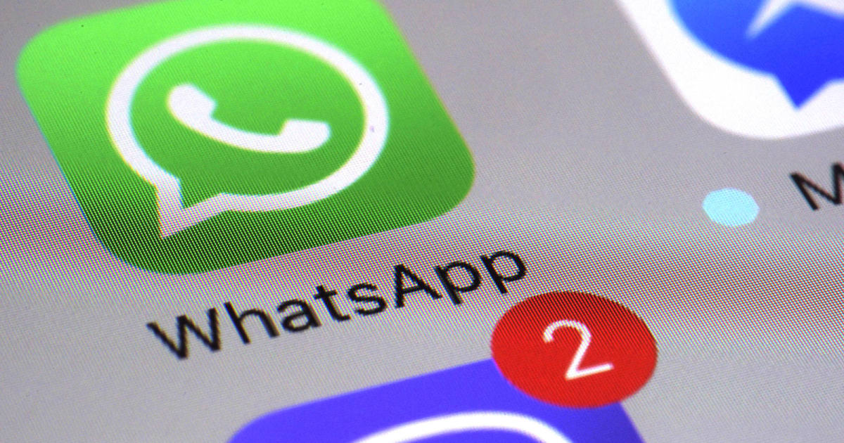 WhatsApp limits forwarding worldwide to fight hoaxes and rumors
