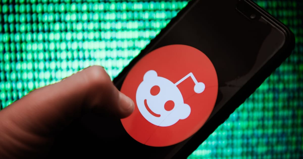 Reddit widens its anti-harassment policies to enable swifter crackdowns