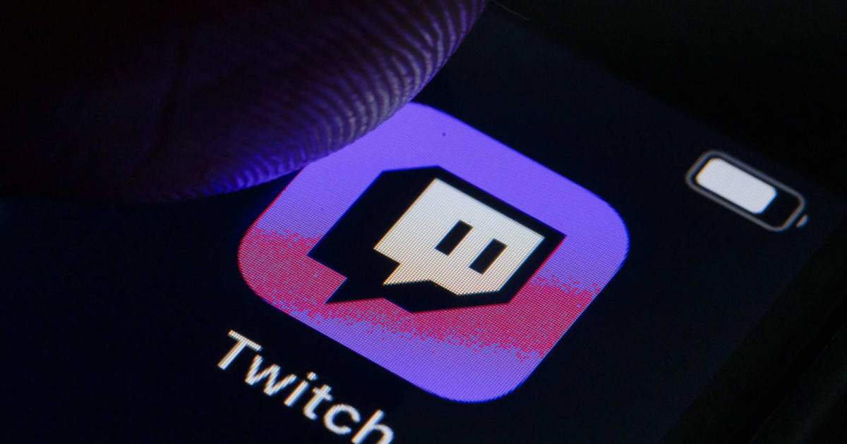 Twitch'Watch Parties' let streamers watch Prime Video with viewers 1