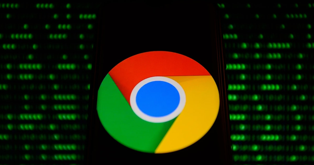 Chrome will make it harder to block incognito browsing