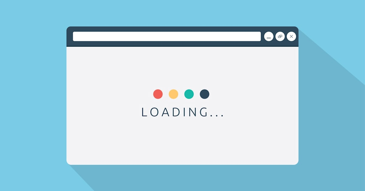 Chrome may shame slow-loading sites with 'speed badging'
