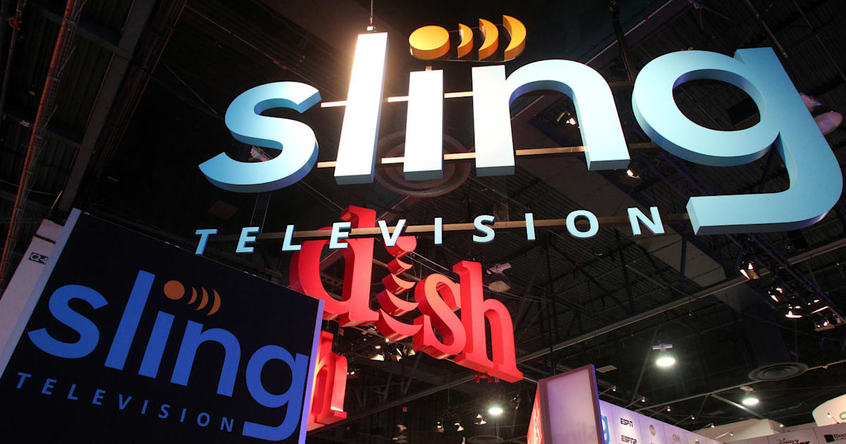 Dc5n united states it in english created at 2018 02 22 0008 with how popular cord cutting is youd think more services would be keen to share their subscriber stats dish pulled back the curtain today and revealed fandeluxe Images