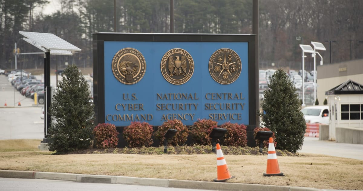 The NSA says it stopped tracking cellphone locations without a warrant 1