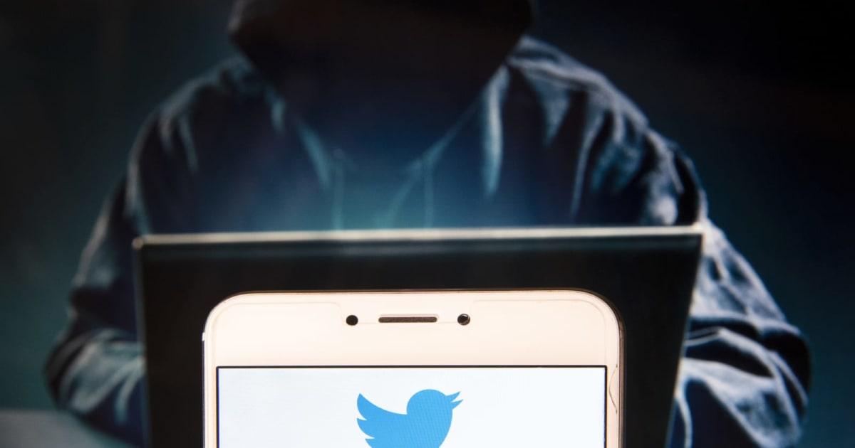 QnA VBage Twitter bug exposed private tweets of some Android users for five years