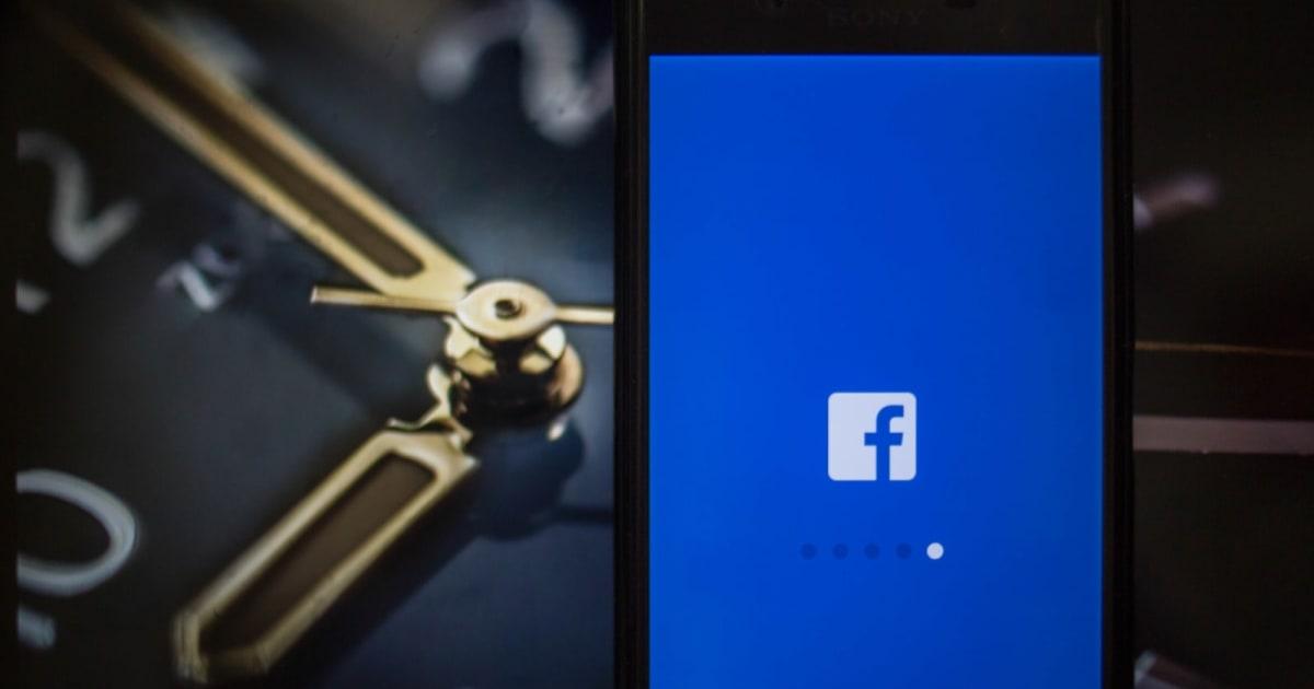 Facebook's Tougher Policies Delay Hispanic Political Ads