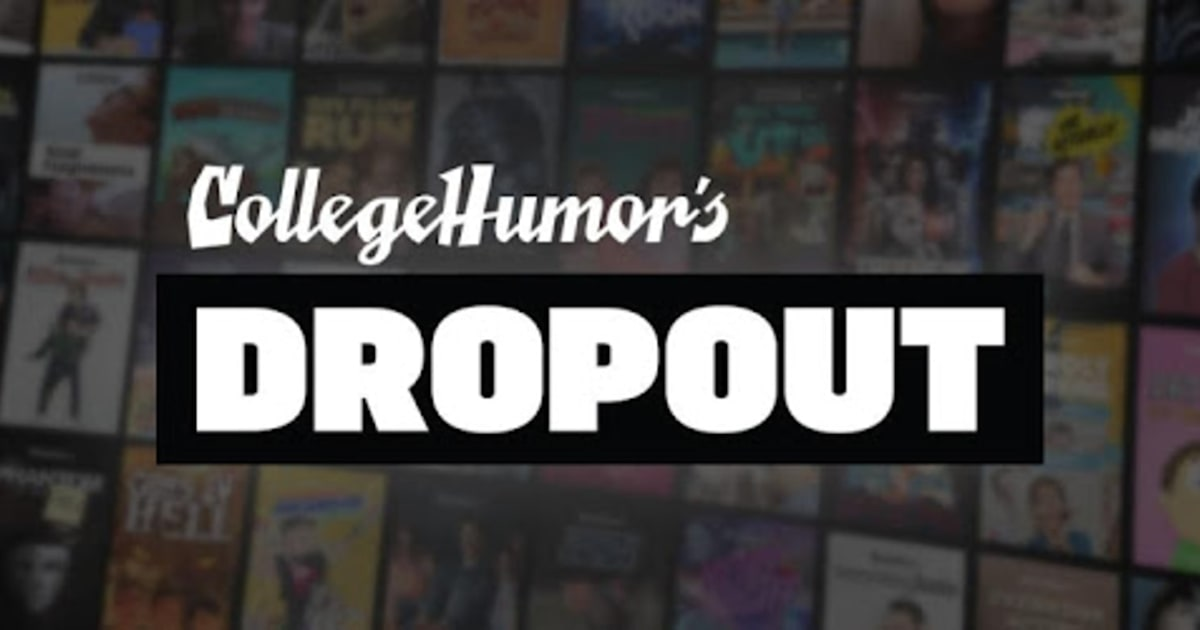 Facebook Tests Paid Video Subscriptions, Starting with CollegeHumor