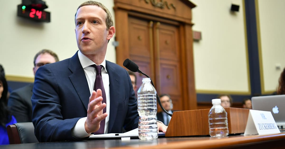 Facebook subpoena refusal forces California to make its privacy probe public 1