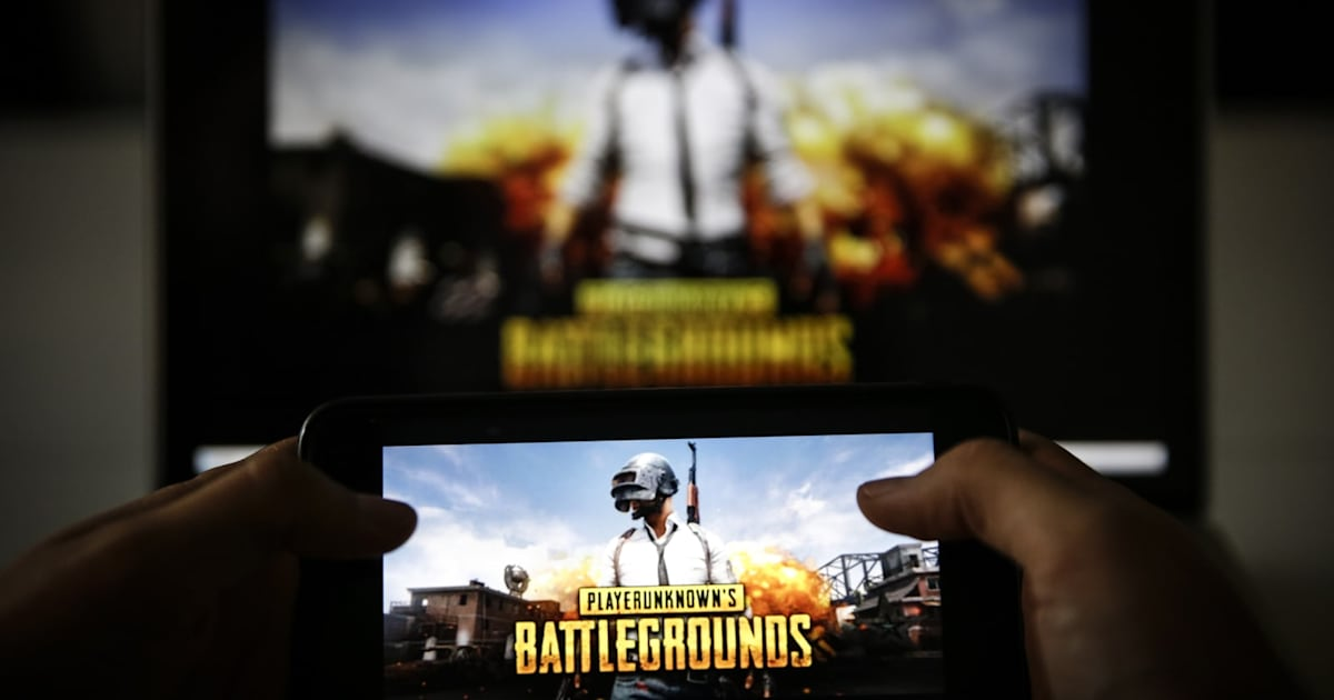 QnA VBage PUBG's new tool will show you kills caught on Twitch streams