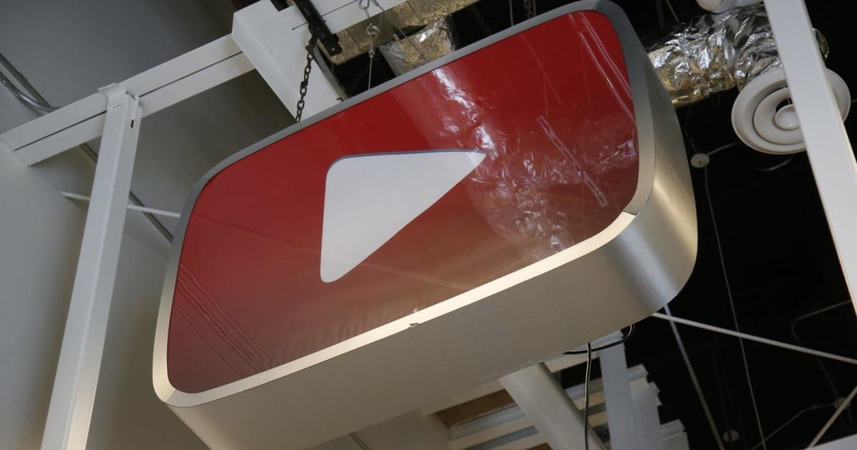 Disney, Nestle Pull YouTube Ads in Uproar Over Child Videos