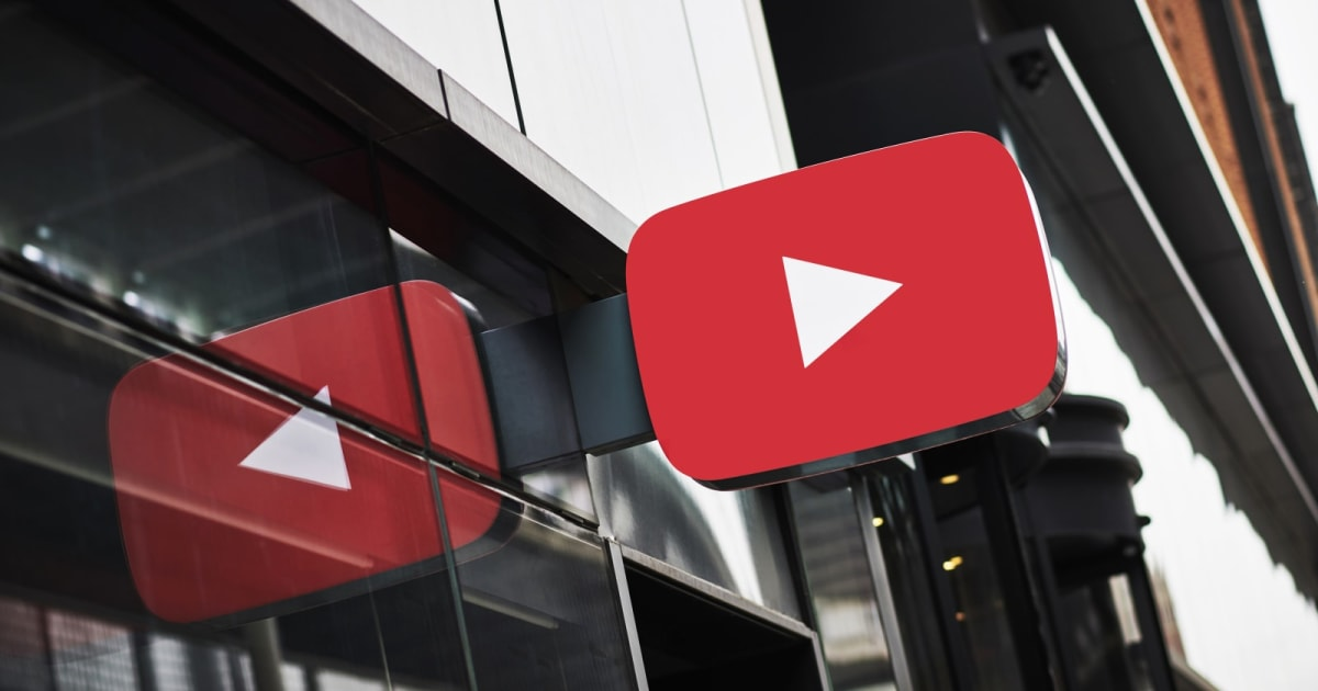 YouTube may offer sign-ups for premium subscriptions like Showtime