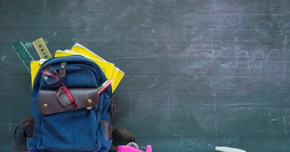 Amazon Promises to Crack Down on Toxic School Supplies