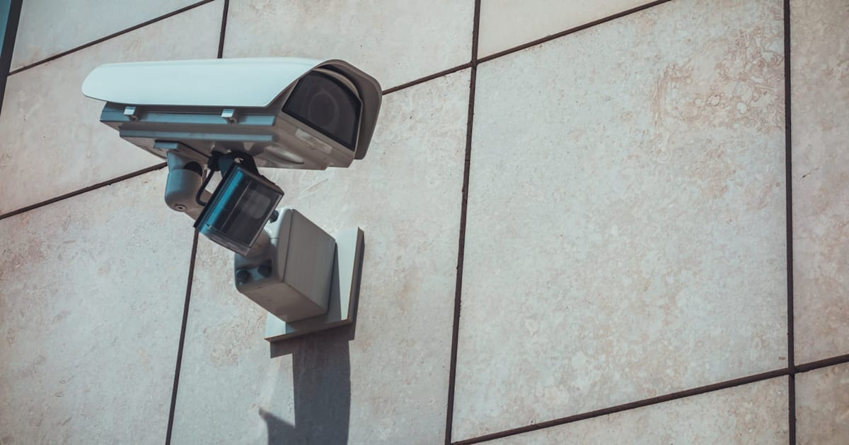 Orlando won't use Amazon's facial recognition software anymore 1