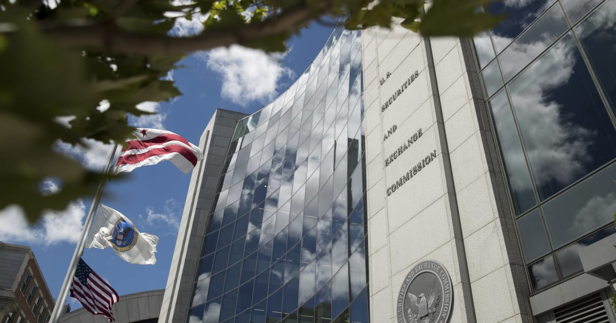US says digital assets are covered by money laundering and disclosure laws 1