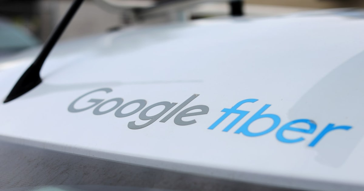 Google Fiber Could Get a Jolt from FCC Utility Pole Policy