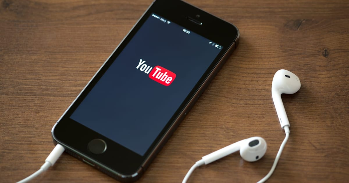 Report: FTC approves a fine for Google over YouTube kids privacy probe 1