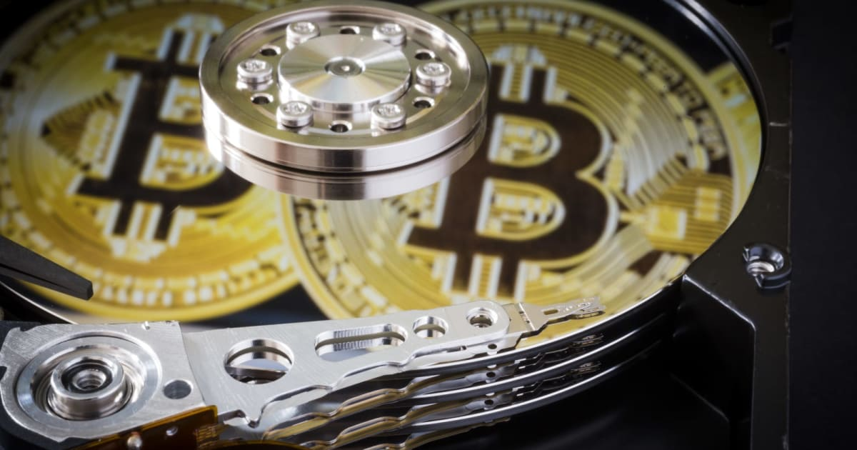 Silk Road Investigator Gets More Jail Time for Second Bitcoin Theft