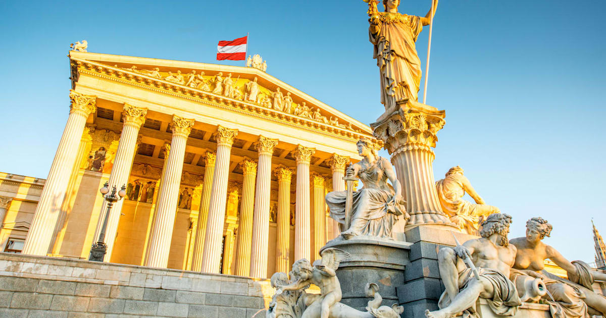 Austria draft law would require real names for internet comments 1