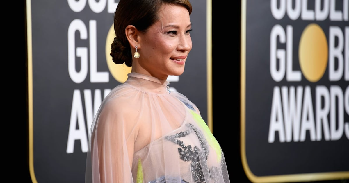CBS all Access Taps Lucy Liu to Star in 'Why Women Kill'