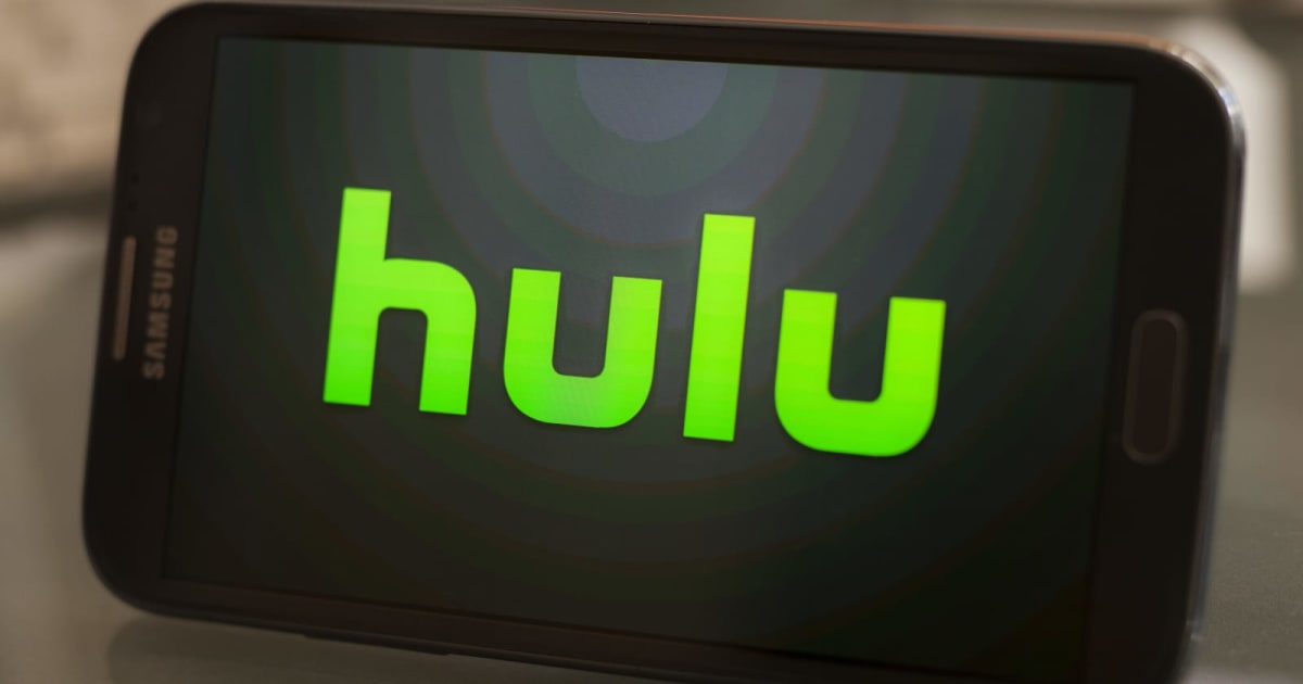 Hulu Live TV Launches Spanish-language and Lifestyle Add-ons