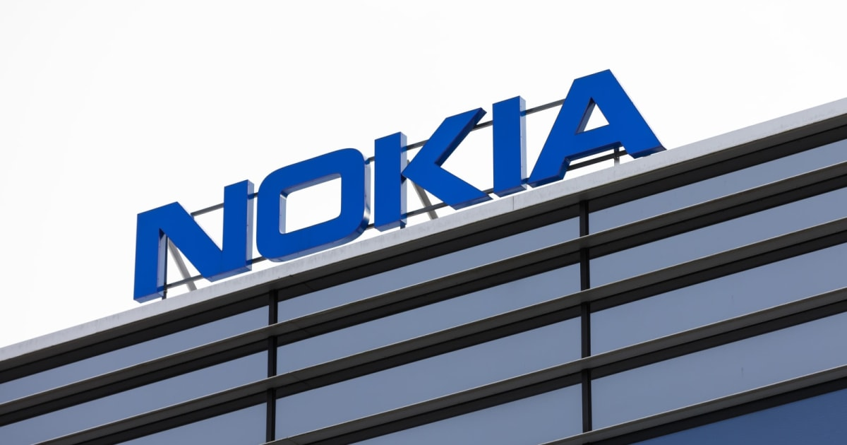 Nokia-branded smart TVs are coming to India 1