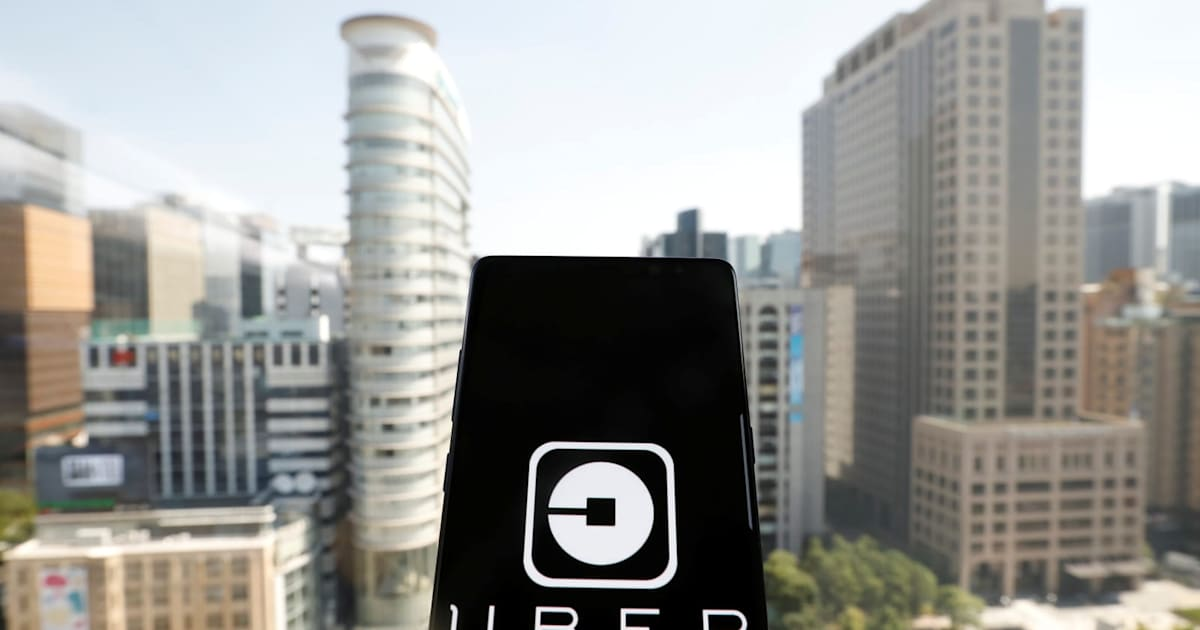 Pennsylvania Sues Uber Over 2016 Data Breach