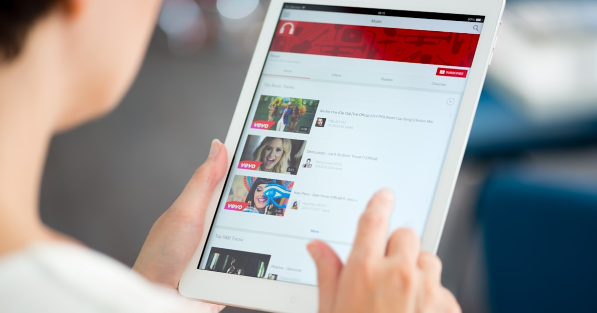 YouTube's Non-skippable Ads are Coming to More Video Creators
