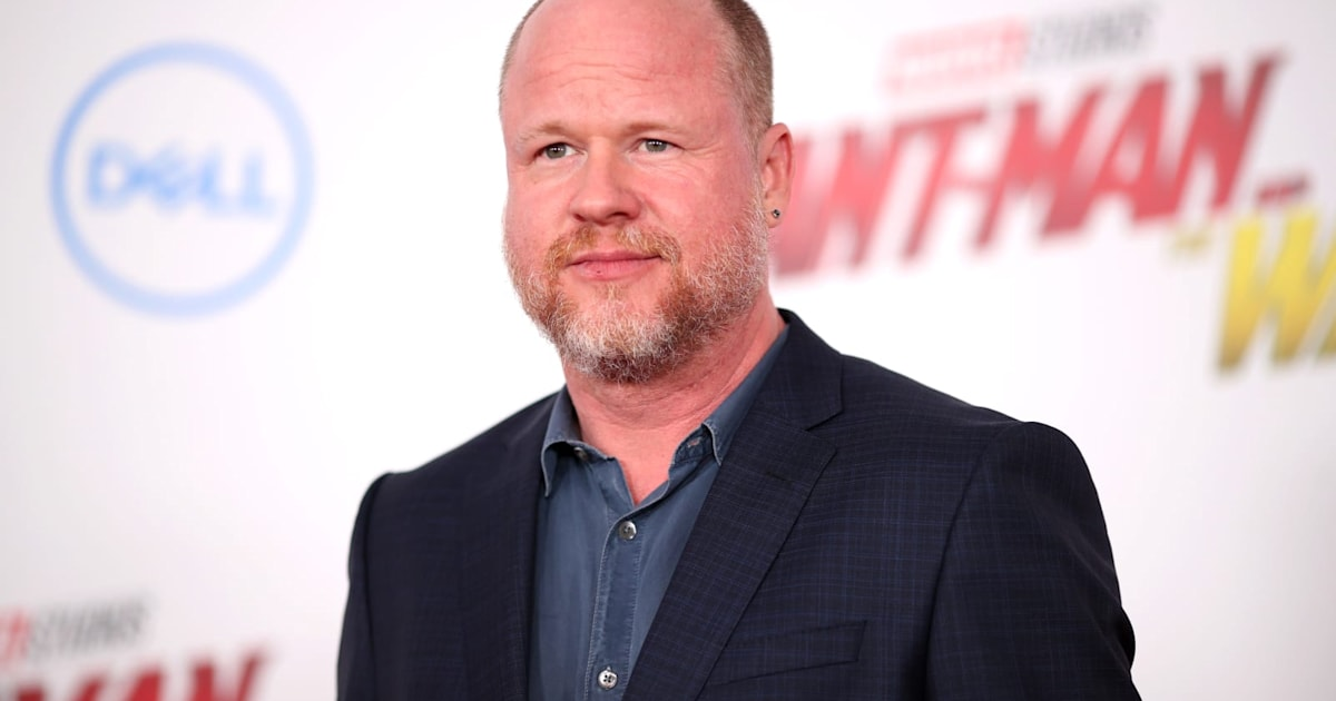 Joss Wheedon Returns to TV with HBO's Sci-fi Drama, 'The Nevers'