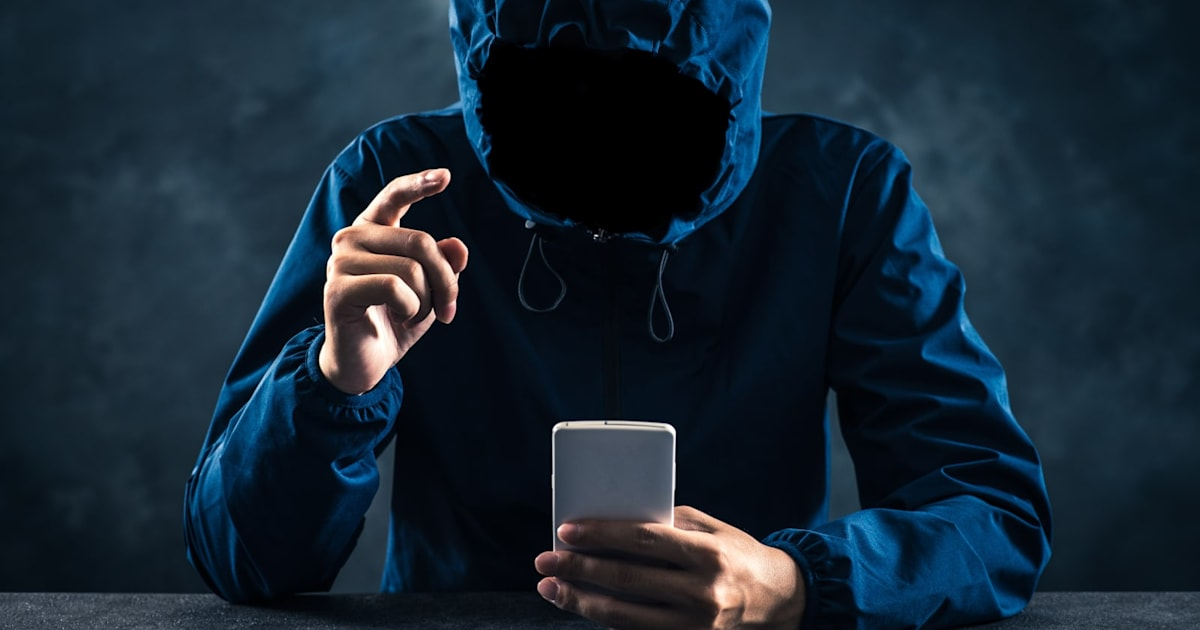 Google pulls stalking apps from the Play Store 1
