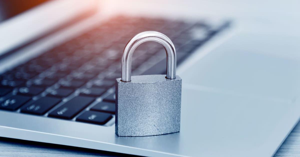 Google, Intel and Microsoft form data protection consortium 1