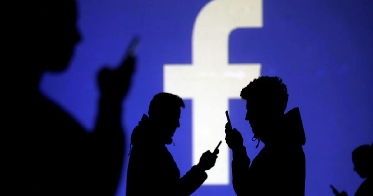 Facebook Plans 'Independent' Committee for Content Moderation Appeals