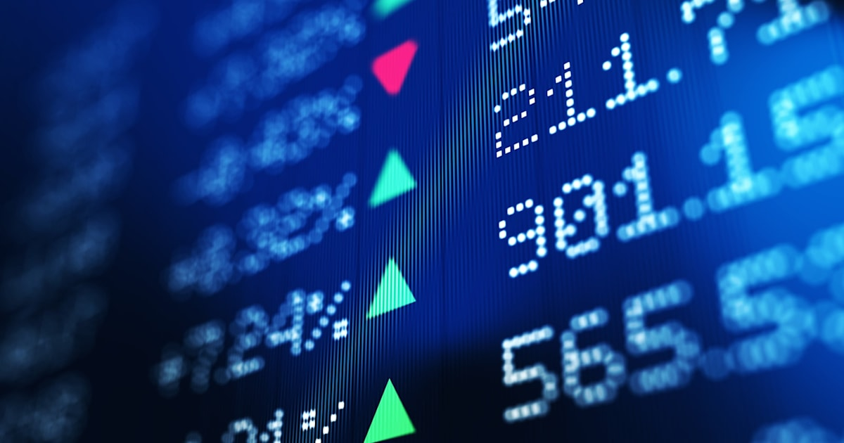 SEC approves a stock exchange built for tech startups - Engadget