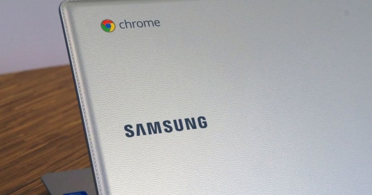 Chrome's Pull-to-refresh Starts Making its Way to Chromebooks