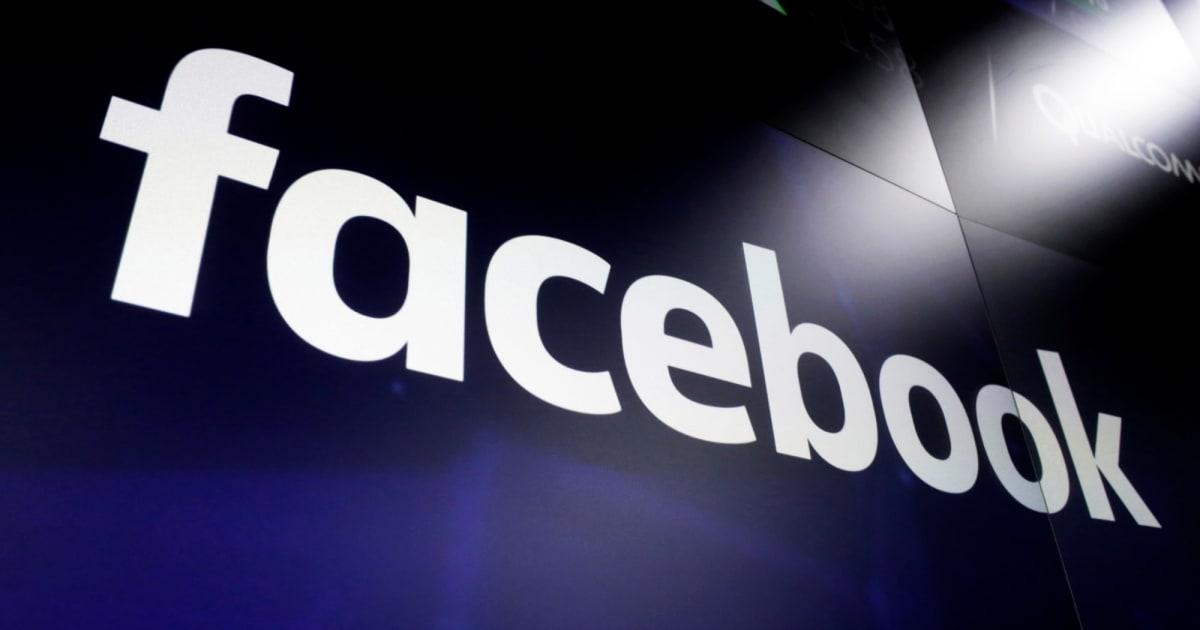 Facebook Open-sources its Horizon AI Platform