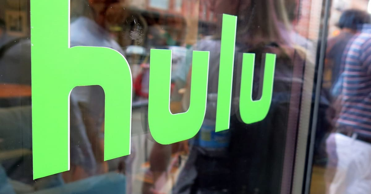 Hulu Live TV Adds a Few Channels from Discovery